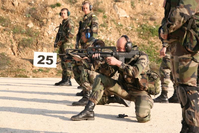 Photos de l'IST-C à la FMIR 02/08 - 1e-11e RC Img_1711