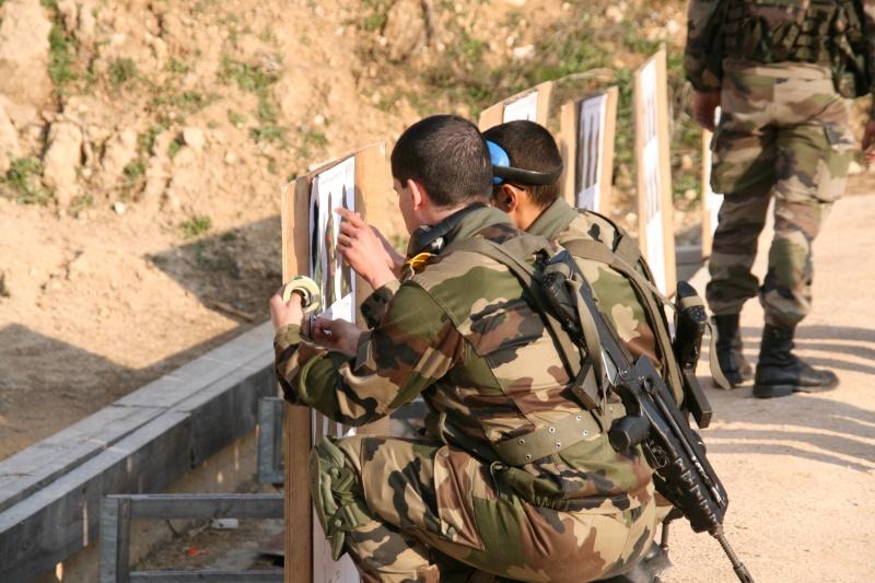 Photos de l'IST-C à la FMIR 02/08 - 1e-11e RC Img_1811