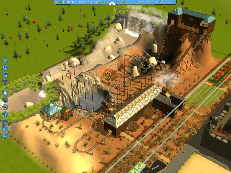 Contest RCT3 - Made by Maurer (Terminé) 1_bmp10