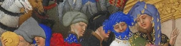 Autorized male hats 68-110