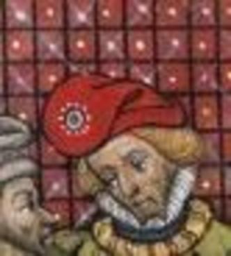 Autorized male hats Sackha10