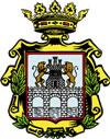 Legislación municipal de Aranda de Duero