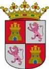Legislación del Reino de Castilla