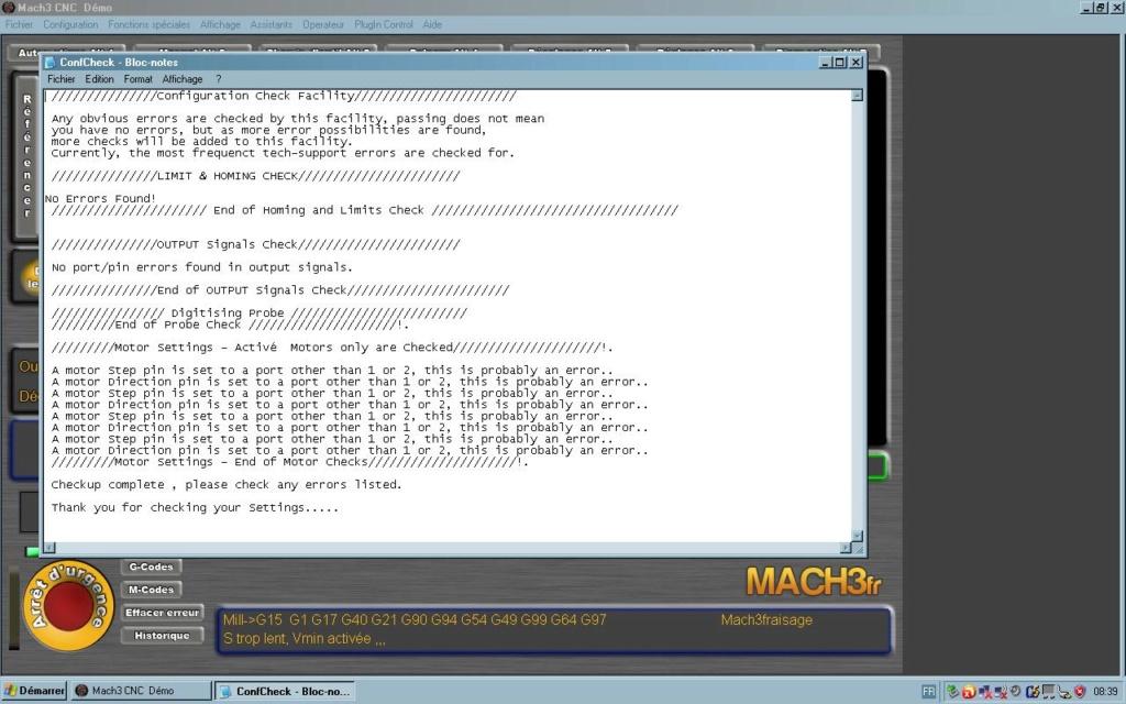 mon projet realisation cnc Diy - Page 5 Captur13