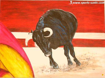 taureau et vache - Page 4 Ambian10