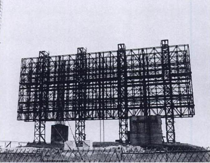 [1/35] Radar Mammut sur L485 Mammut10