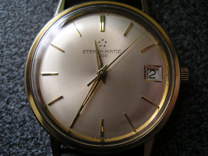 Eterna-Matic 3000 Imgp1013