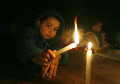 غزة........... 16041611
