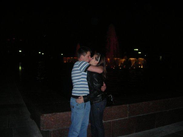 Конкурс поцелуев!!!!! X_570b10