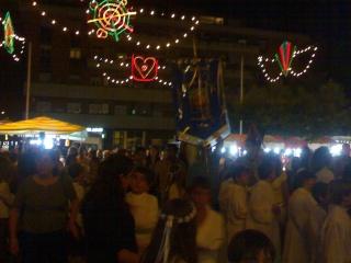Feste, Cerimonie, Ricorrenze ed Avvenimenti Vari 13062015