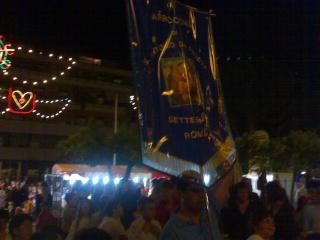 Feste, Cerimonie, Ricorrenze ed Avvenimenti Vari 13062016