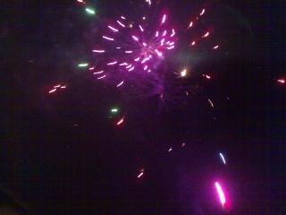 Feste, Cerimonie, Ricorrenze ed Avvenimenti Vari 13062019