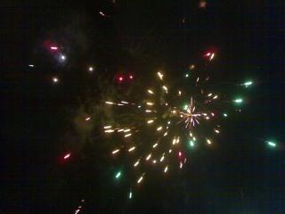 Feste, Cerimonie, Ricorrenze ed Avvenimenti Vari 13062020