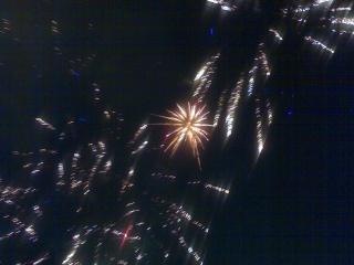 Feste, Cerimonie, Ricorrenze ed Avvenimenti Vari 13062021