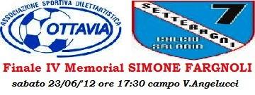 RICORDANDO SIMONE FARGNOLI - Pagina 3 Finale10