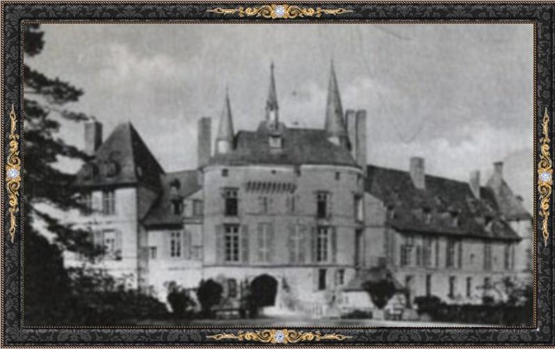 Duché de Brienne et Duché de Rethel