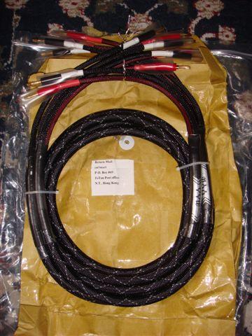 Sistema 2ch estéreo (mutante) do LUKE Cabos_10