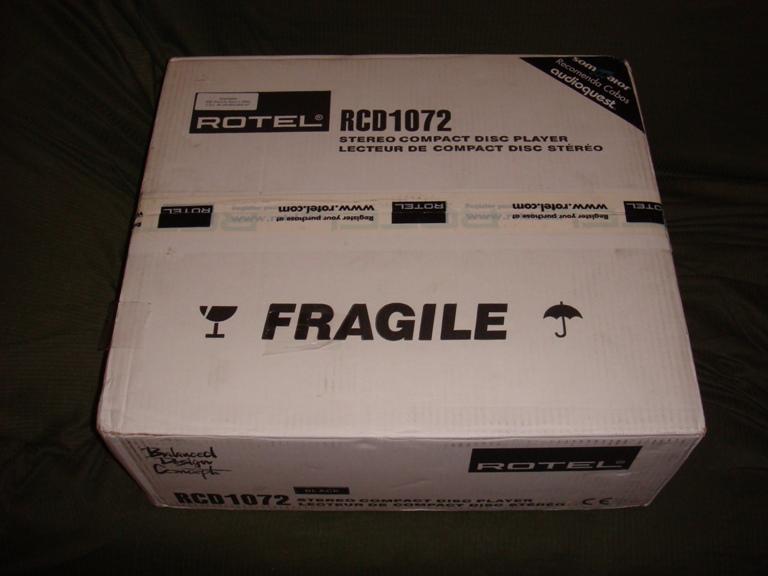 Sistema 2ch estéreo (mutante) do LUKE Rcd-1010