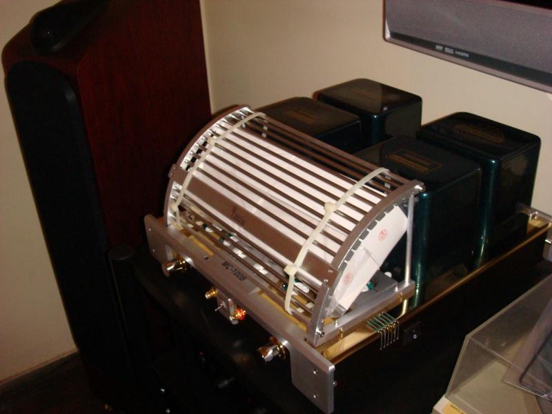 Sistema 2ch estéreo (mutante) do LUKE Yaqin_10