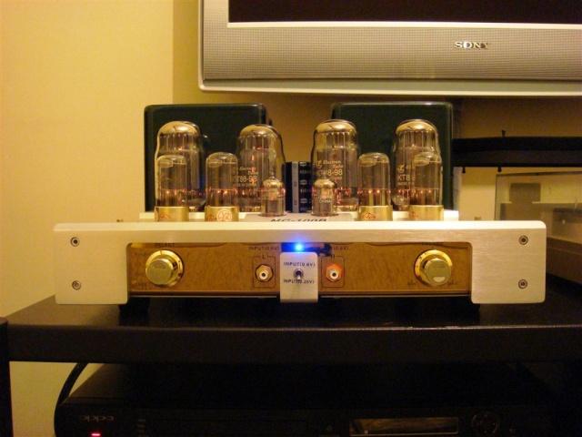 Sistema 2ch estéreo (mutante) do LUKE Yaqin_11