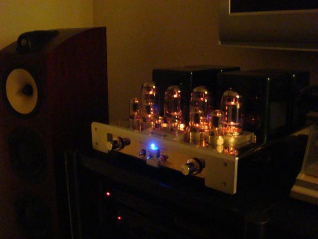 Sistema 2ch estéreo (mutante) do LUKE Yaqin_13