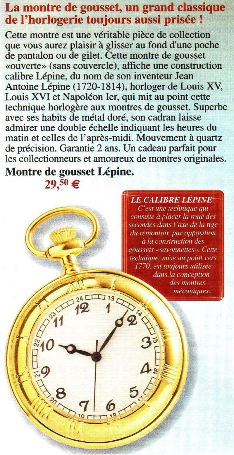 Calibre Lépine...à quartz! Calibr10