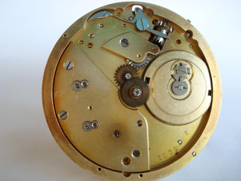 Chronographe L.Leroy & Cie Dsc00110