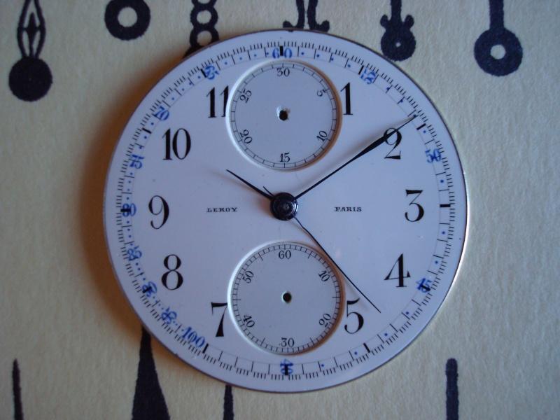 Chronographe L.Leroy & Cie Dsc00111