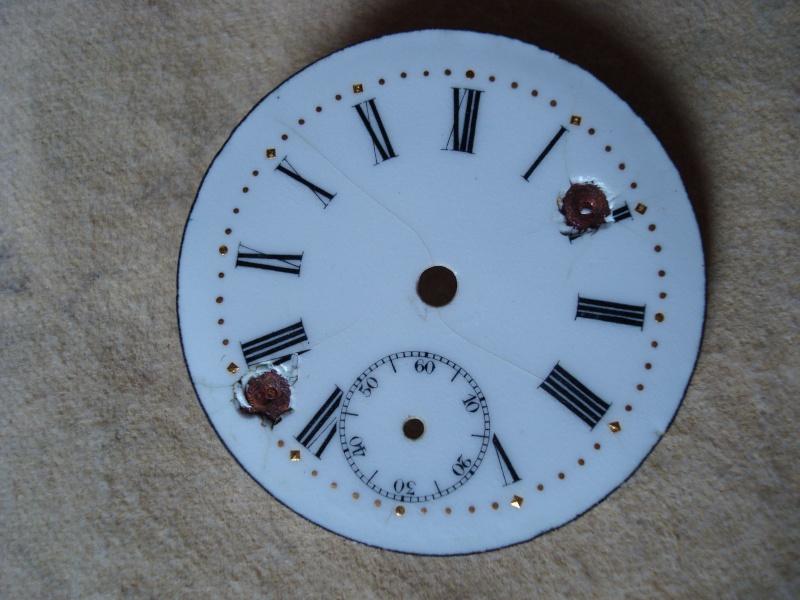 Chronographe L.Leroy & Cie Dsc00210