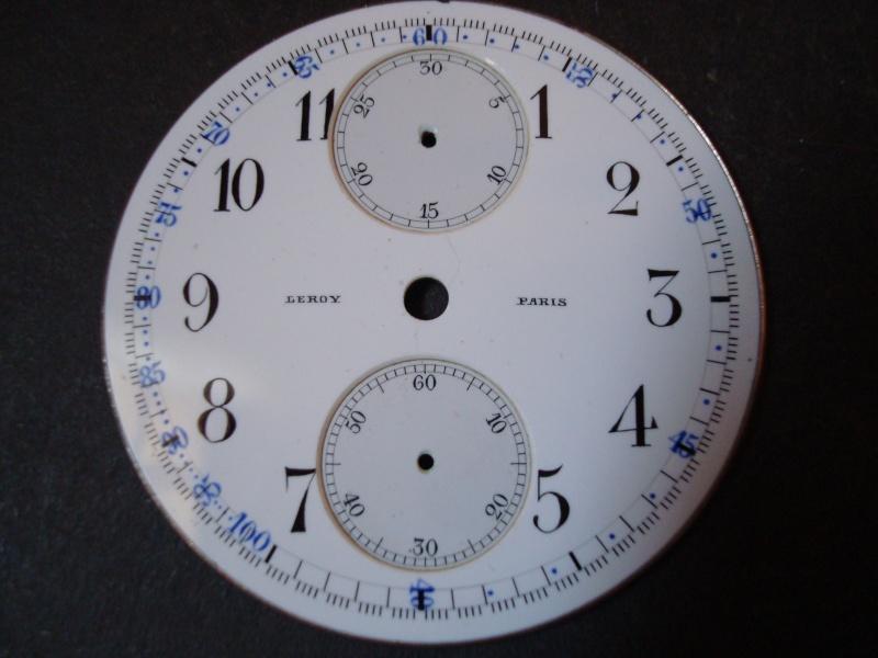 Chronographe L.Leroy & Cie Essai_10