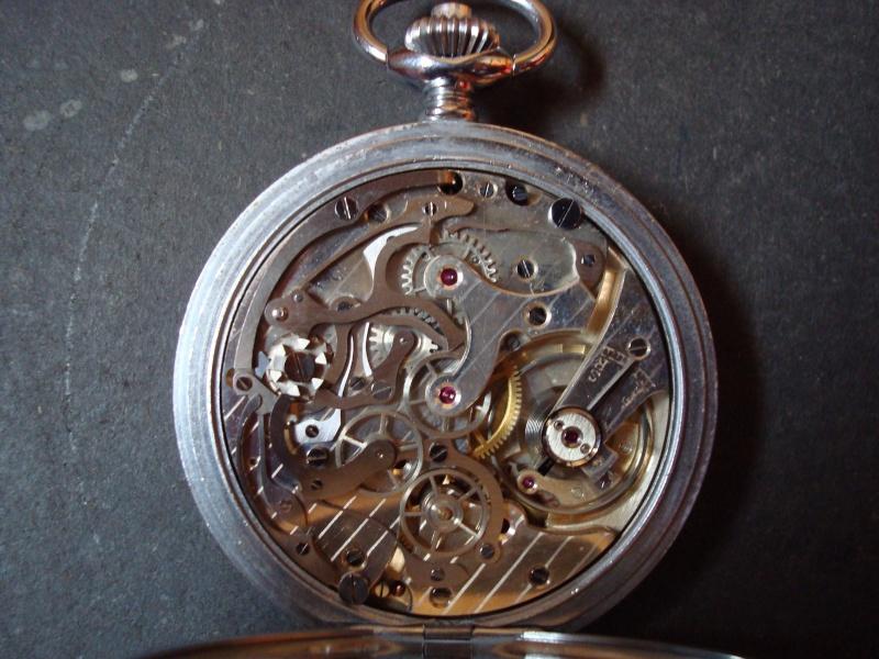 Chronographe L.Leroy & Cie Essai_11