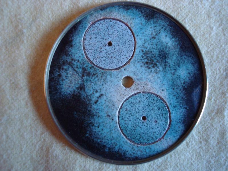 Chronographe L.Leroy & Cie Leroy_10