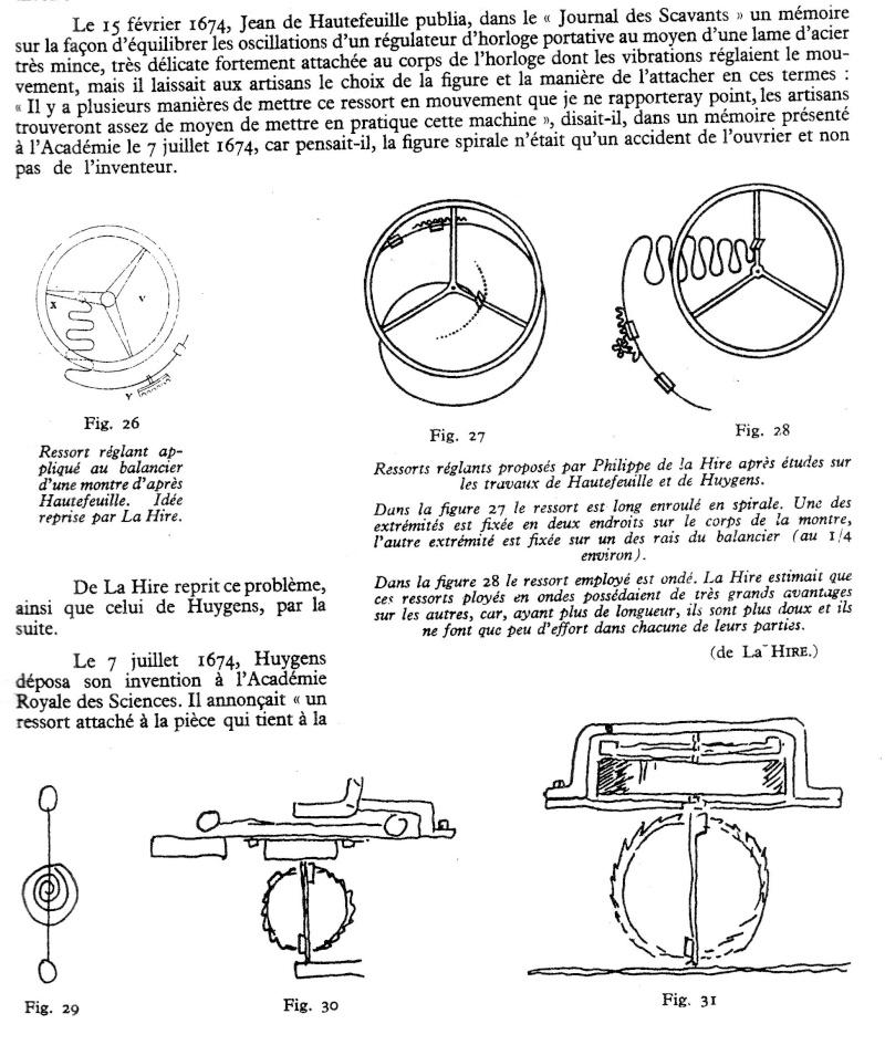L'origine du spiral Spiral10