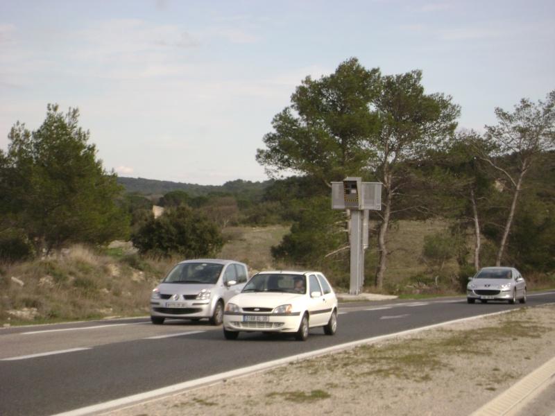 Photo de route de Chrome66 05010