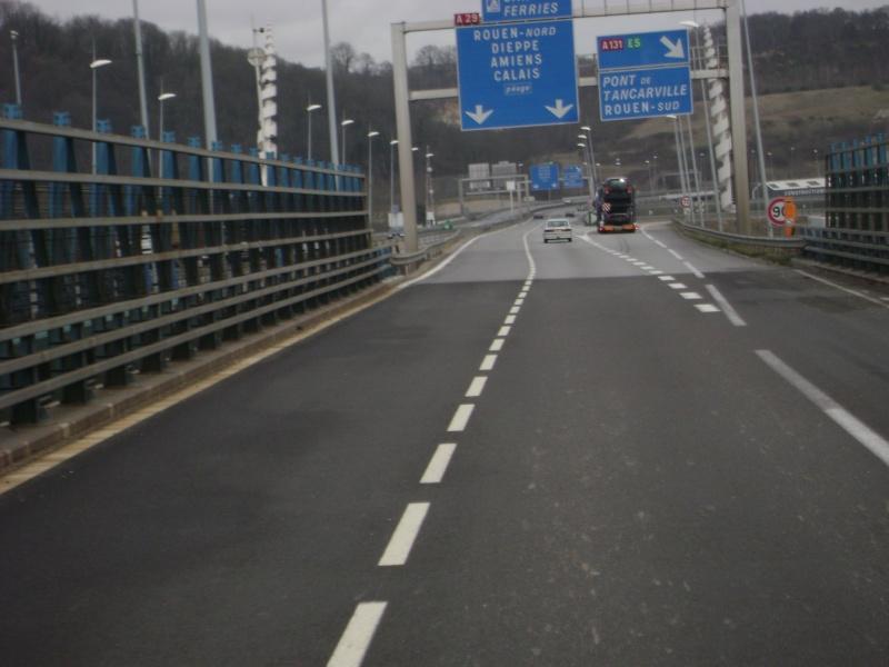Photo de route de Chrome66 05110
