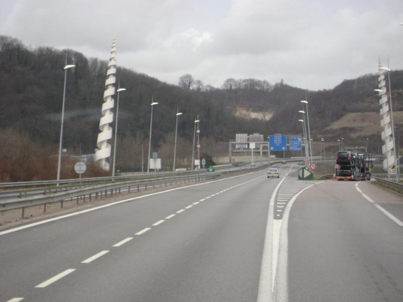 Photo de route de Chrome66 05210