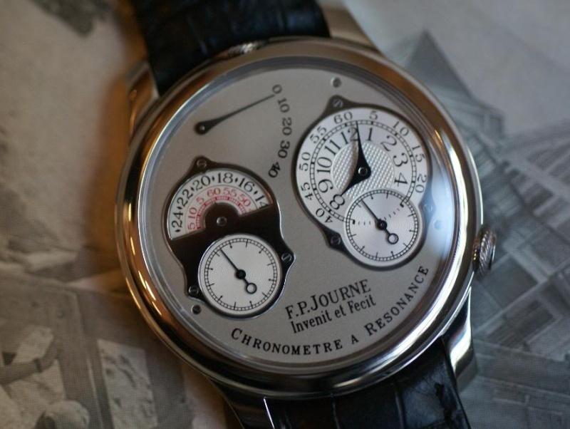 citizen - Quel est votre chrono préféré? - Page 9 Captur27