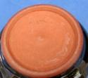 Gordon Fox, Kentmere Pottery, Cumbria Fox_ba10