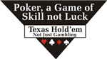 Want to build you own poker table? Skilln10