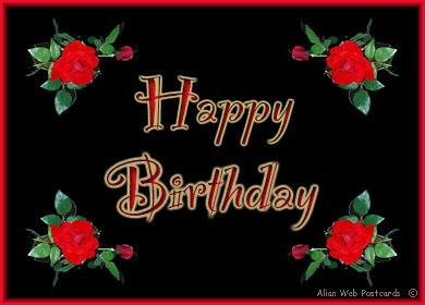 HAPPY BIRTHDAY.............. DEAR SANGEETHA!!!!!!!!! Happy_10