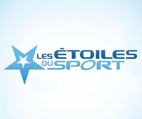 L'Université d'été des Etoiles du Sport dans le Cantal  31405710