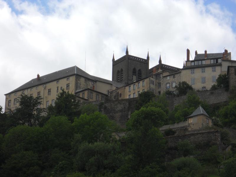 Saint-Flour Dscn0230