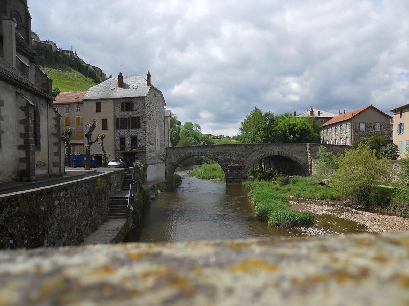 Saint-Flour Dscn0232
