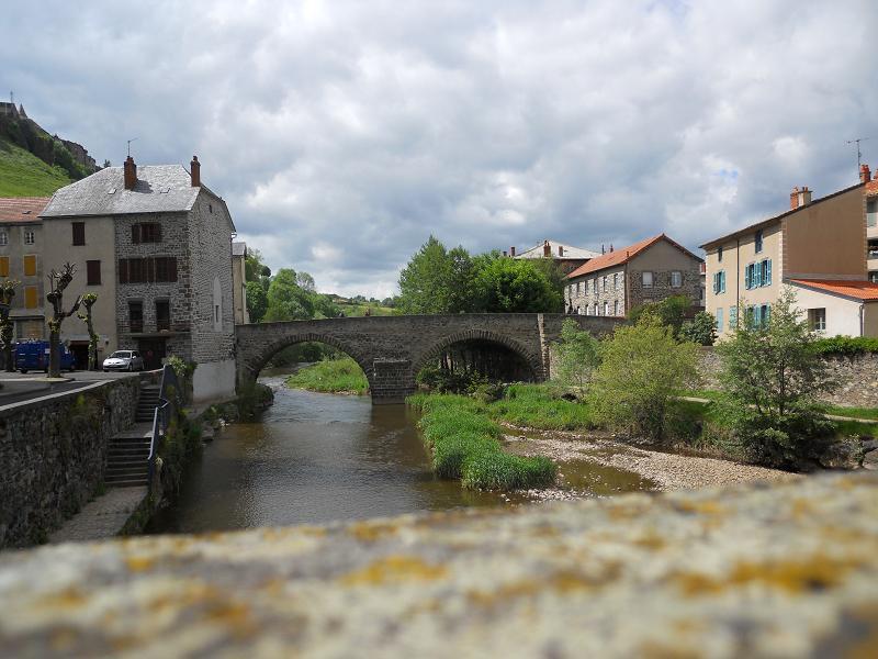Saint-Flour Dscn0233