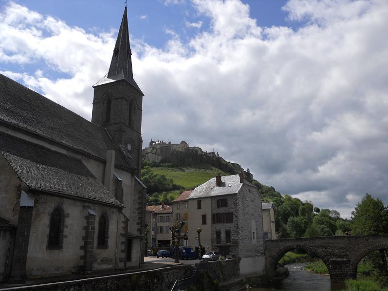 Saint-Flour Dscn0235