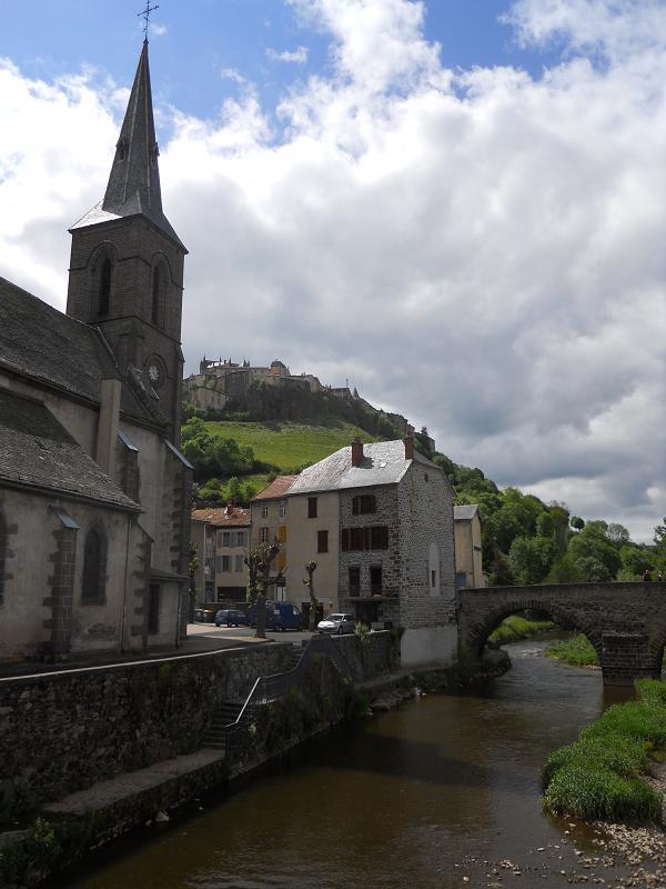 Saint-Flour Dscn0236