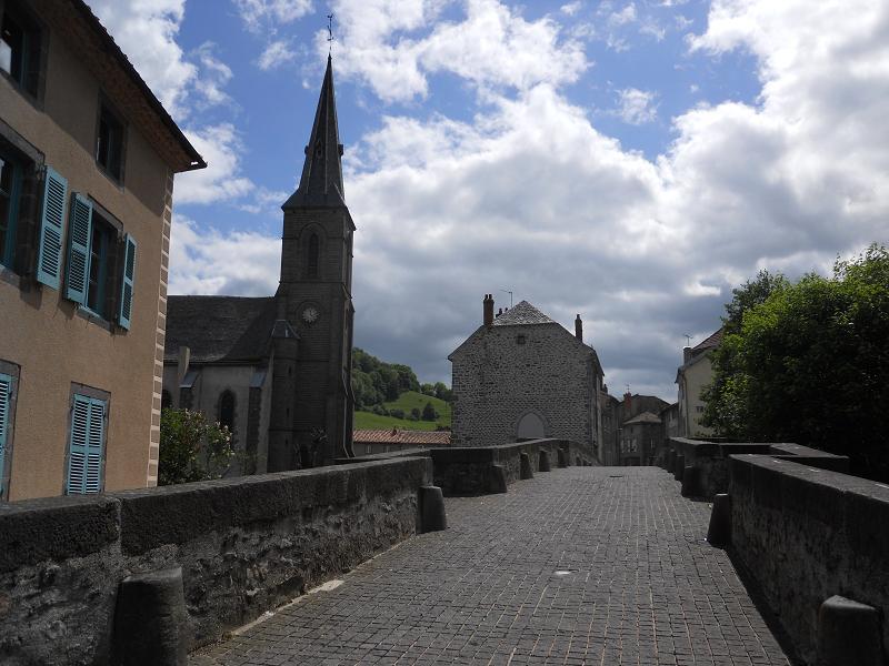 Saint-Flour Dscn0237
