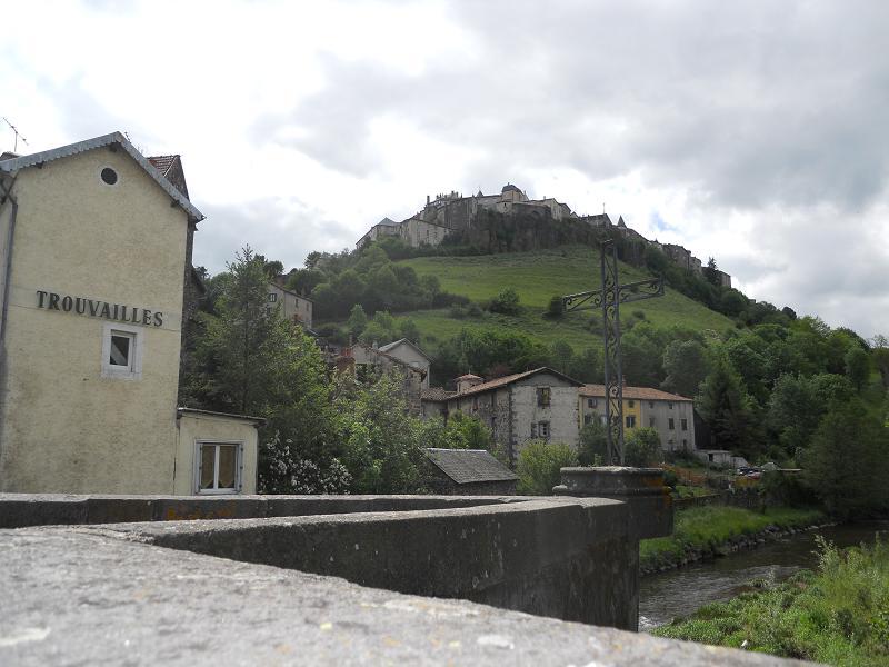 Saint-Flour Dscn0239