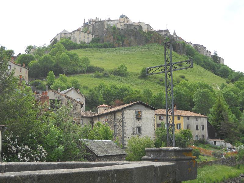 Saint-Flour Dscn0240