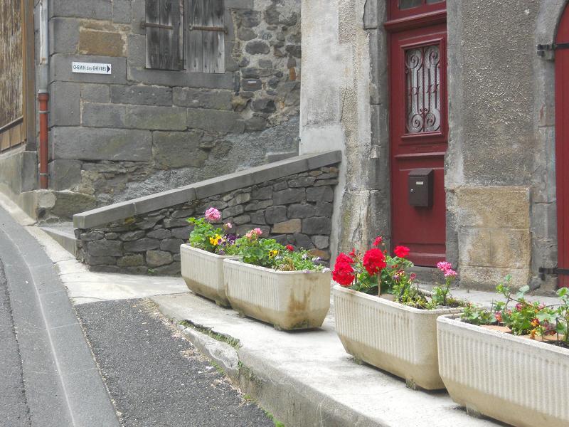 Saint-Flour Dscn0241
